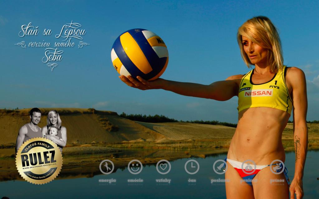 2.Wallpaper-Tina-Zlatos-Beach