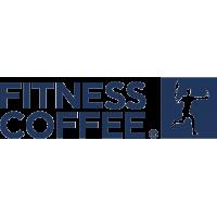 O Fitness káve