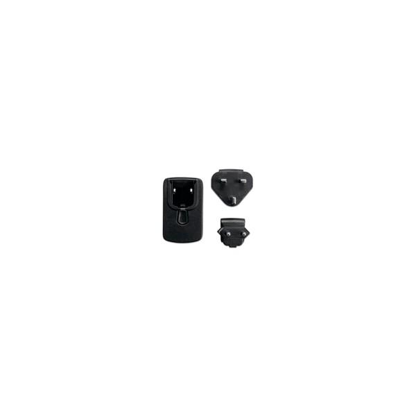 Garmin Adapter Euro A/C - USB