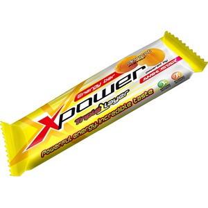 AMINOSTAR - Xpower™ Energy Bar 50g