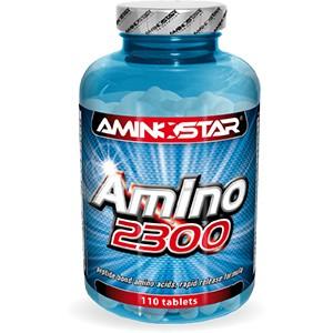 AMINOSTAR - Amino 2300 110tbl