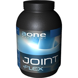 AONE NUTRITION - JOINT FLEX 180kps