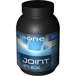 AONE NUTRITION - JOINT FLEX 60kps
