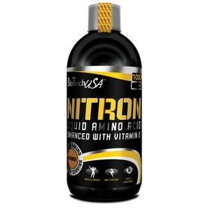 BioTech USA - Nitron  1000ml