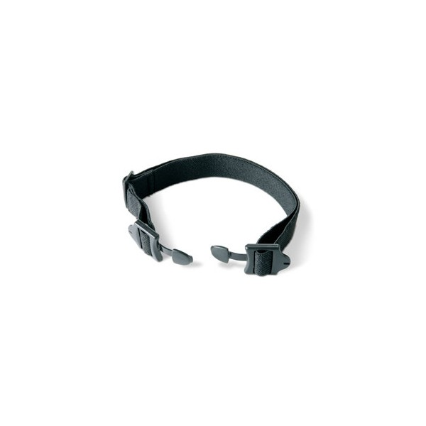 Elastický remienok pre pulzmetre Garmin (ND)