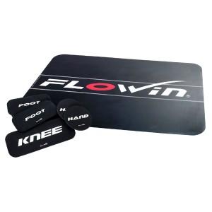 FLOWIN® PRO (pre profesionálne centrá)