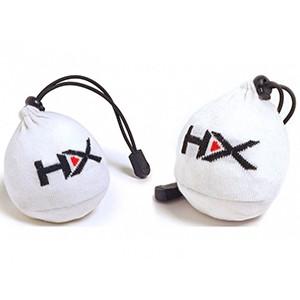 Harbinger Magnézium na ruky - Guľa HumanX Chalk Balls