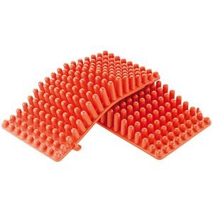Ledraplastic - Bene-Feet Mat - masážna rohož pre chodidlá