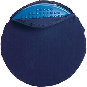 Ledraplastic - Disc'o'Sit Cover - obal na kruh na sedenie