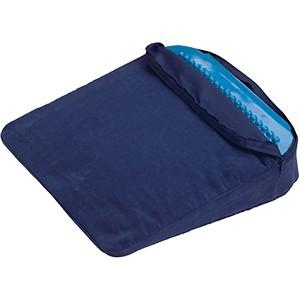 Ledraplastic - Movin' Sit Cover - obal na klin na sedenie