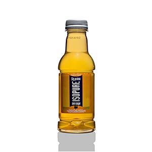 Nature's Best - Isopure Zero Sugar 470ml - hotový srvátkový izolát - džúsový nápoj