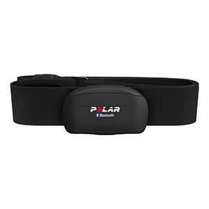 POLAR WearLink®+ transmitter with Bluetooth® vysielač
