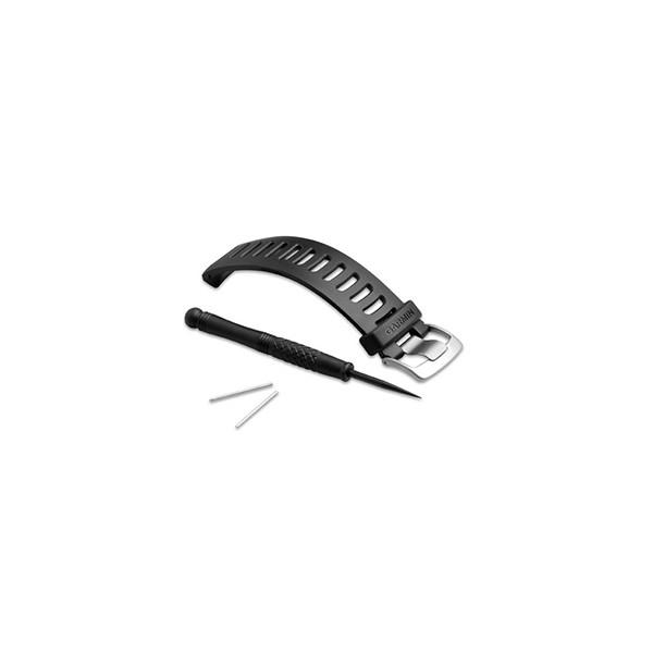Garmin Remienok na zápästie - expanzný (FR 610)