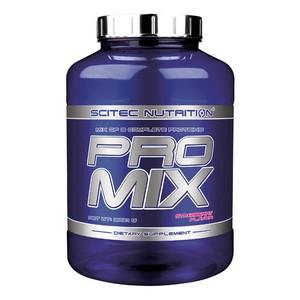 SCITEC NUTRITION - ProMix 3021g