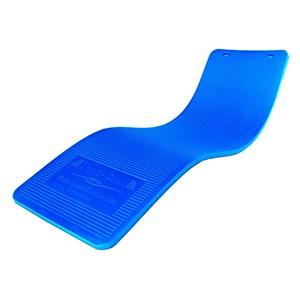 Thera-Band - Exercise Mat Blue 190 x 60 x 2,5 cm - podložka na cvičenie modrá