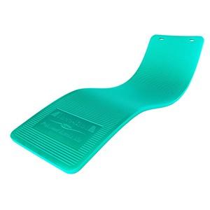 Thera-Band - Exercise Mat Green 190 x 60 x 2,5 cm - podložka na cvičenie zelená