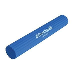 FlexBar® Stupeň 5 modrý ťažký