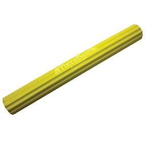 FlexBar® Stupeň 2  žltý extra ľahký