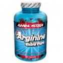 AMINOSTAR - L-Arginine 360 kps