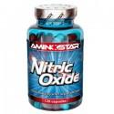 AMINOSTAR - Nitric Oxide 120kps
