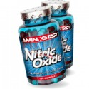 AMINOSTAR - Nitric Oxide 120kps AKCIA 1 + 1