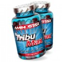 AMINOSTAR - TribuMax 120kps AKCIA 1+1