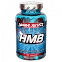 AMINOSTAR - HMB 100 kps