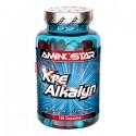 AMINOSTAR - KRE-ALKALYN 120kps