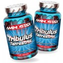 AMINOSTAR - TRIBULUS TERRESTRIS 120kps AKCIA 1+1