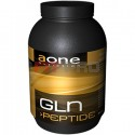 AONE NUTRITION - GLN Glutamine peptide 250kps