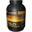 AONE NUTRITION - GLN Glutamine peptide 500kps