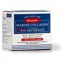 Kolagén na kĺby Bionutrian Marine Collagen 150g