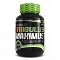 BioTech USA - Tribulus Maximus 90tbl