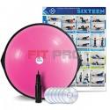 BOSU Home Balance Trainer pink