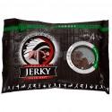 Indiana Jerky - sušené morčacie mäso 100g Classic
