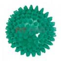 Ledraplastic - Reflexball 8 - akupresúrna loptička 8cm zelená