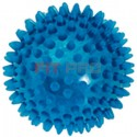 Ledraplastic - Reflexball 9 - akupresúrna loptička 9cm modrá