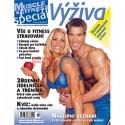Muscle&Fitness špeciál - Výživa