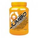 SCITEC NUTRITION - Jumbo Professional 1620g