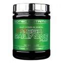 SCITEC NUTRITION - Mega Daily One Plus 120kps