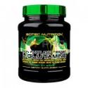 SCITEC NUTRITION - L-Glutamine 600g