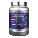 SCITEC NUTRITION - Soy Pro 910g