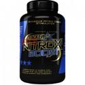 Stacker2 - NitroX Boost 240kps - predtréningová arginínová super NO pumpa