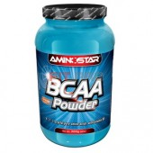 AMINOSTAR  - BCAA Powder New 300g