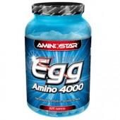 AMINOSTAR - EGG Amino 325 tbl