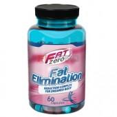 AMINOSTAR - Fat Elimination FatZero 60kps