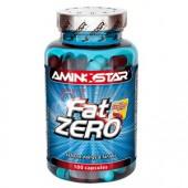 AMINOSTAR - FatZero 100kps
