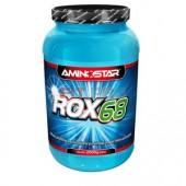 AMINOSTAR - ROX 68 2000g