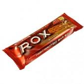 AMINOSTAR - Rox 27 60g - proteínová tyčinka v čokoládovej poleve