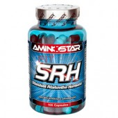 AMINOSTAR - SRH - stimulant rastového hormónu - 100kps